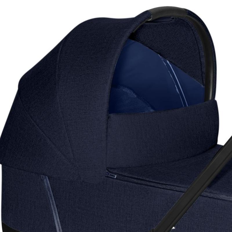 Gondola w kolorze Midnight Blue